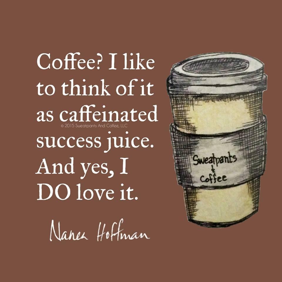 coffee  u0026 wisdom gallery