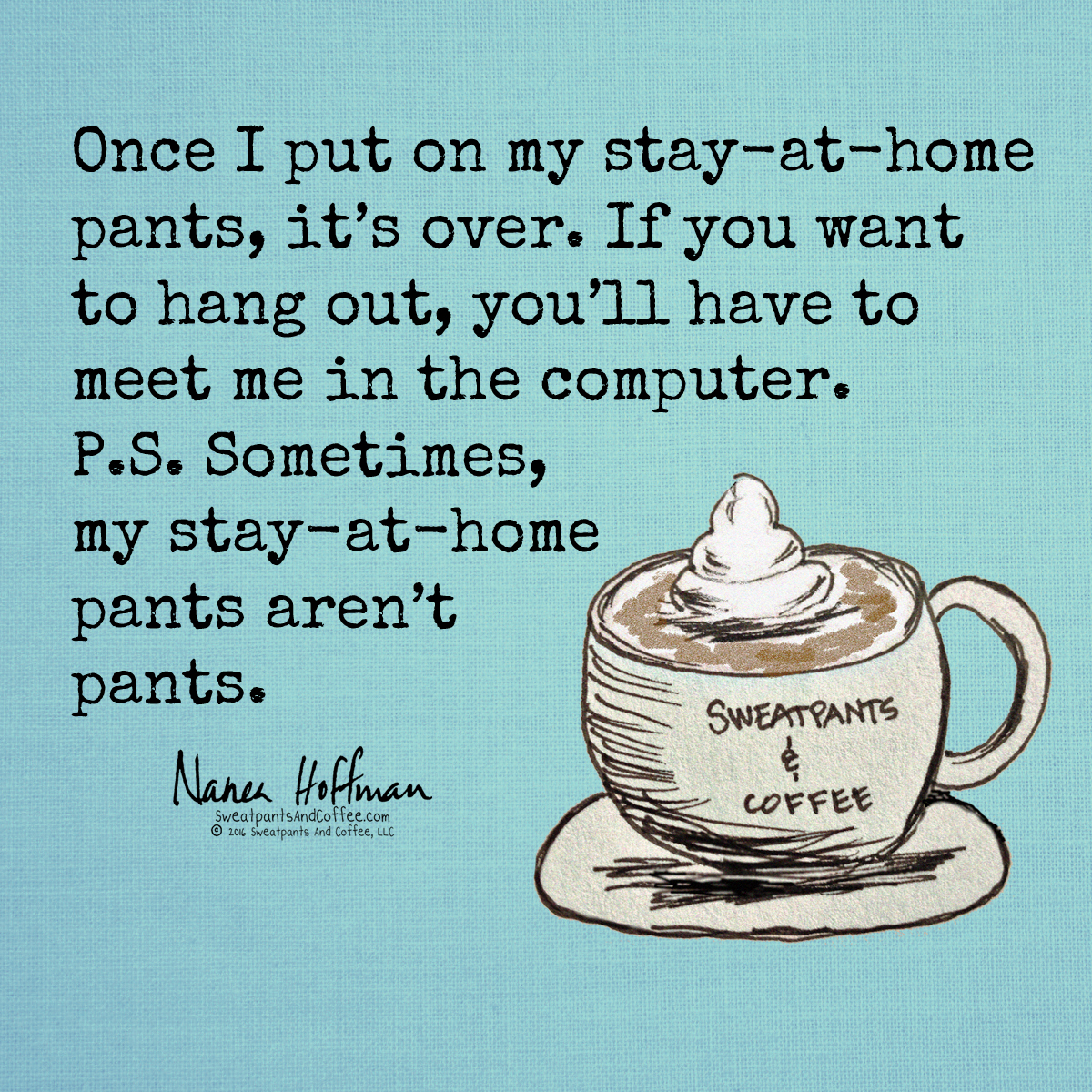 Stay at Home Pants.jpg