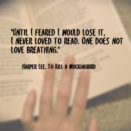 Quotes About Love With Author : Fantastic Quotes On Reading From Famous Authors