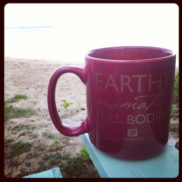 Mug Shot_hawaiigirl71_Maile Alau