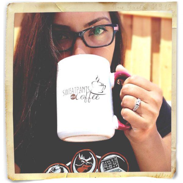 Mug Shots intro