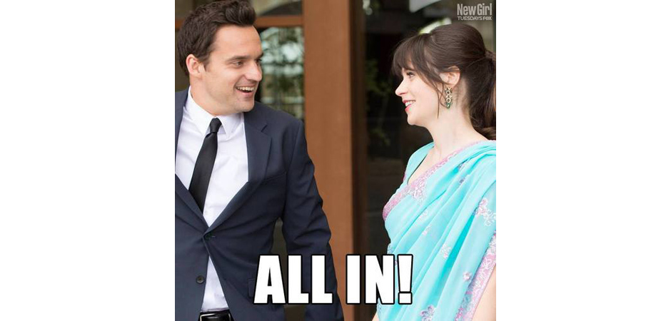 slide All In_New Girl Season 3 Premiere Nick Jess _edited-1
