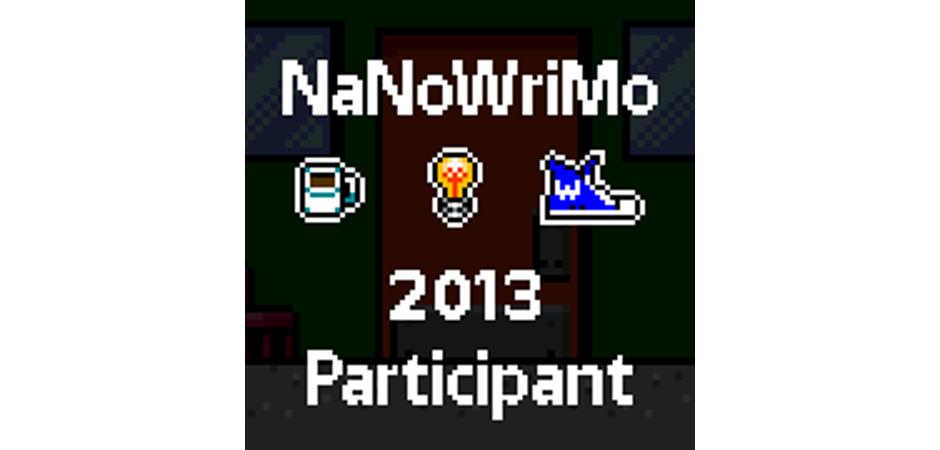 2013-Participant-Facebook-Profile slide