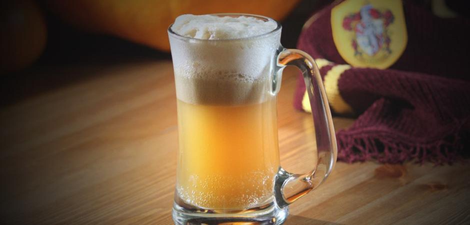 Alcoholic Butter Beer recipe_slide