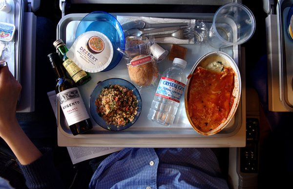 Image Result For Travel Tips Airplane