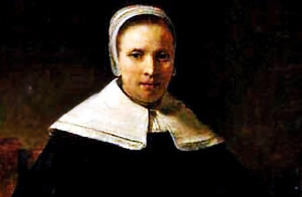 anne bradstreet as first american feminist essay