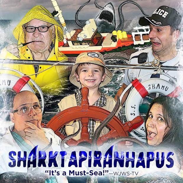 Sharktapiranhapus