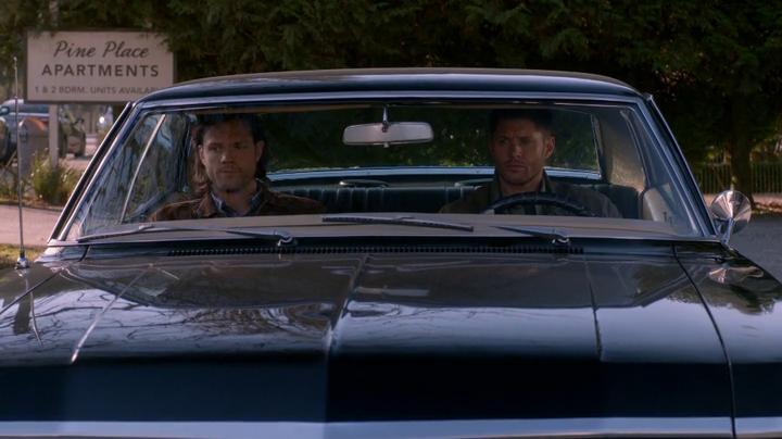 ImpalaBoys