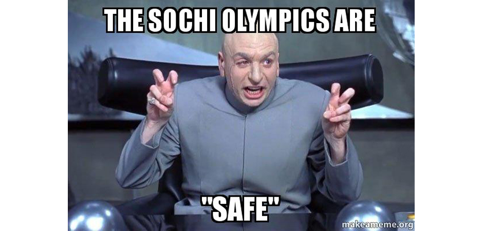 the-sochi-olympics slide