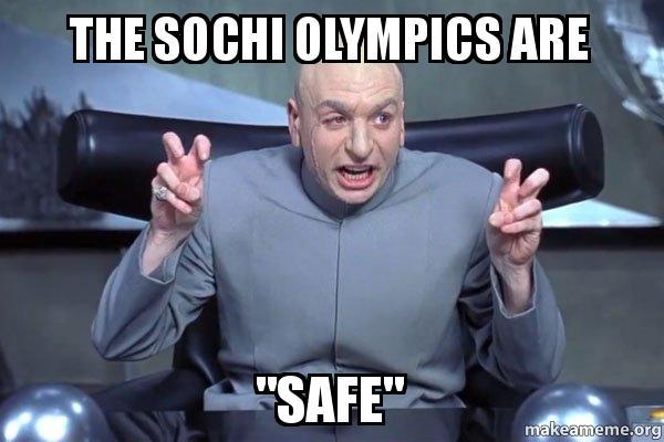 the-sochi-olympics
