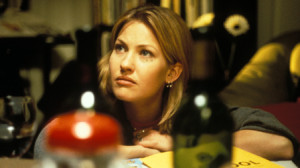 Joey Lauren Adams chasing amy