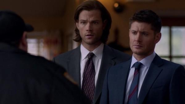 WinchesterInvestigators