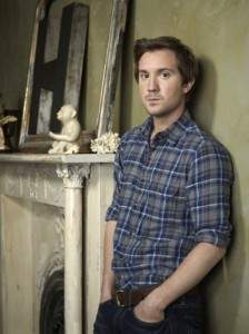 being-human-image-sam-huntington-01-448x600