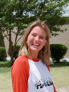 joey lauren adams dazed and confused