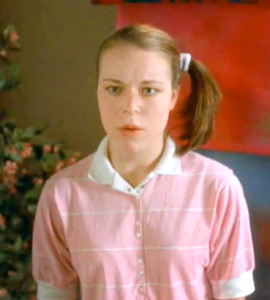 tina-majorino-napoleon-dynamite-movie-photo-GC