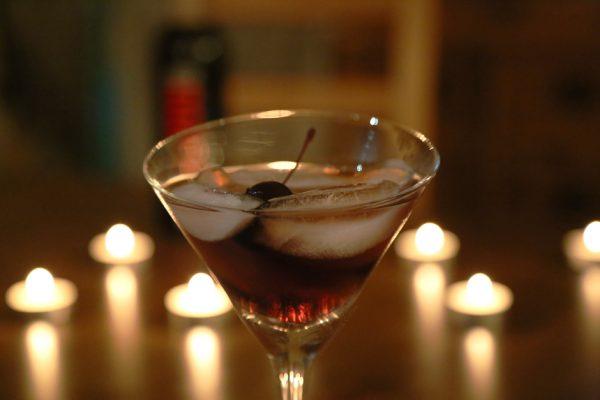 Night Oracle Martini copy