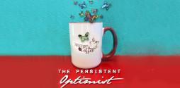 slide The Persistent Optimist New Logo_edited-1