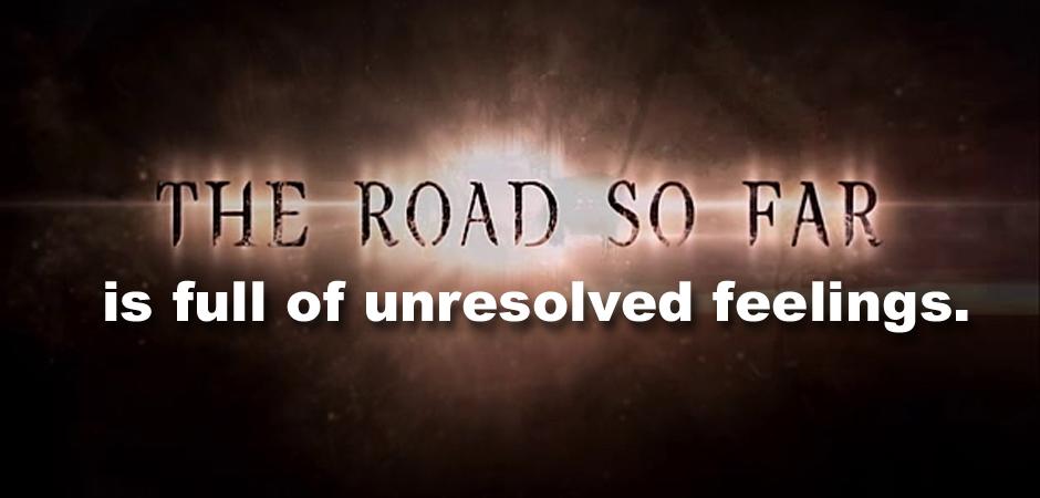 SLIDE_Supernatural SPN S9 E23 The Road So Far