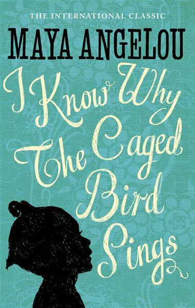 i-know-why-the-caged-bird-sings