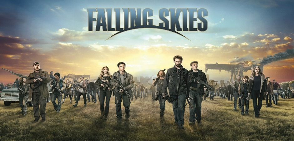 FallingSkiesFeaturedImage2