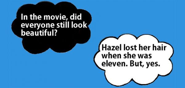TFIOS graphic_FeaturedImage