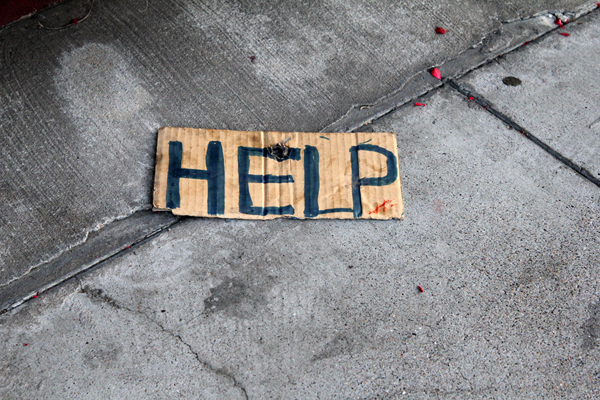 Help by Quinn Dombrowski_600x400