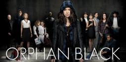 Orphan Black BBC America_slide