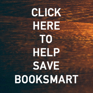 Save Booksmart