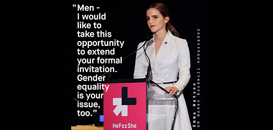 Emma Watson HeForShe UN speech_slide