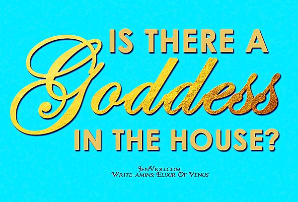 Jen Violi goddess in the house_600px