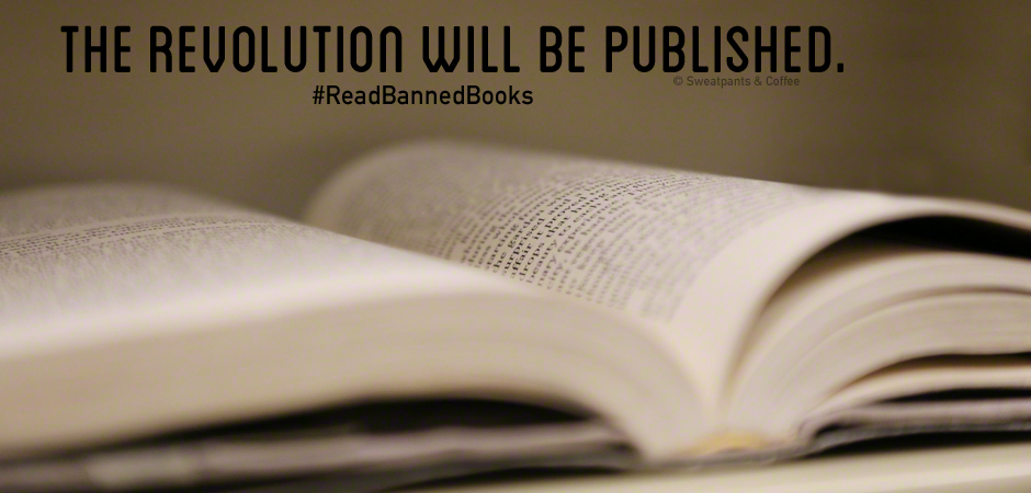 The Revolution Will Be Published_slide