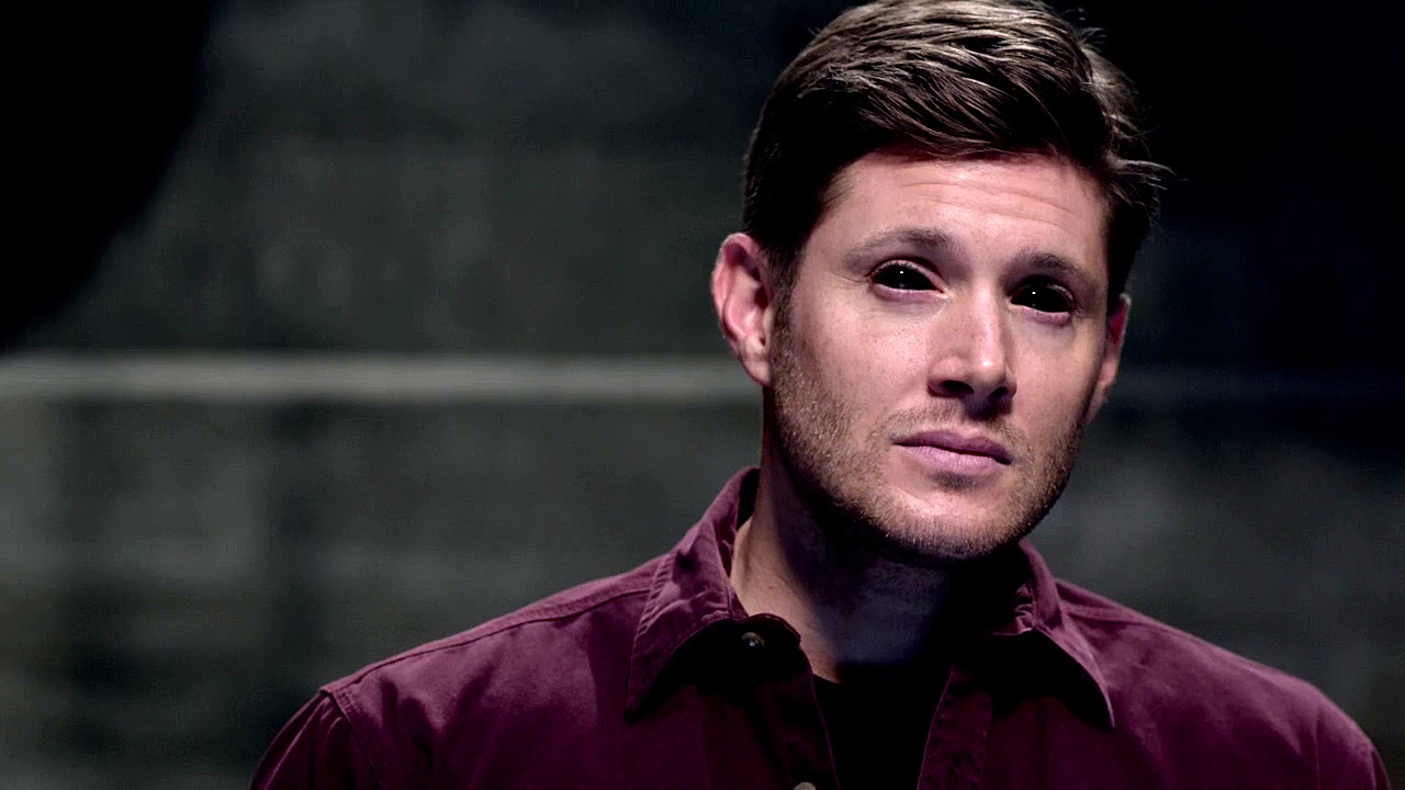 10 Great Moments from Supernatural Season 10, Episode 3 ...Supernatural