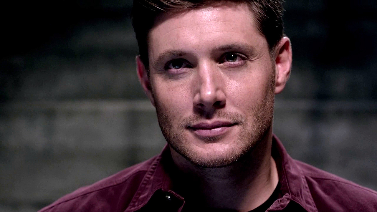 10 Great Moments From Supernatural Season 10 Episode 3 Soul