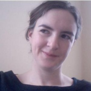 Antonia Malchik