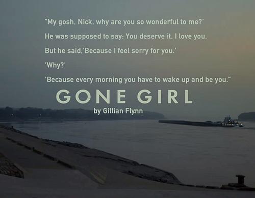 GoneGirl_WP