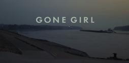 GoneGirl_slide