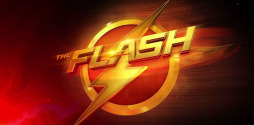 The-Flash-Title 900x450