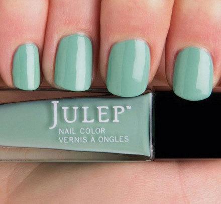 Julep_com