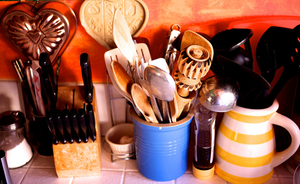 Kitchen Stuff by Marco Antonio Torres_WP