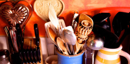 Kitchen Stuff by Marco Antonio Torres_slide