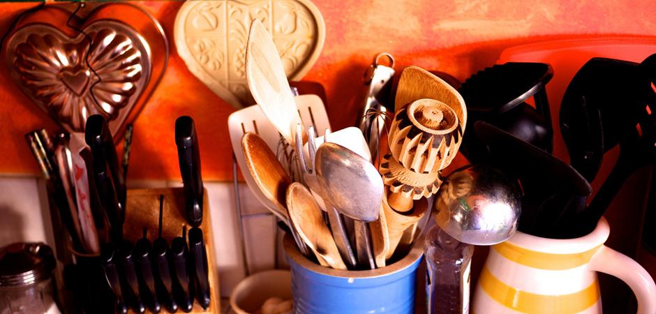 Kitchen Stuff by Marco Antonio Torres_slide