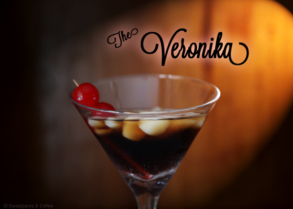 WP_The Veronika Cocktail
