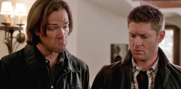slide-Supernatural-Season-10-Episode-6-SPN-S10E6-Ask-Jeeves-Dean-Sam-Winchester-Jensen-Ackles-Jared-Padalecki