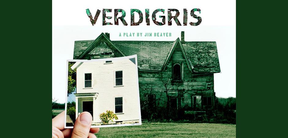 slide_Verdigris
