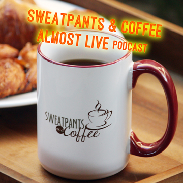 small Sweatpants And Coffee Almost Live logo_edited-1