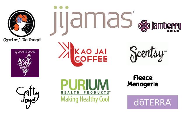 sponsors Sweatpants And Coffee Jijamas Pajama Party_edited-1
