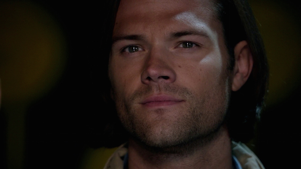 Episode Re-watch! 10 Great Things About Supernatural Season