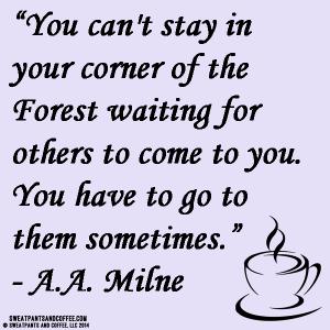 Pooh Quote 3