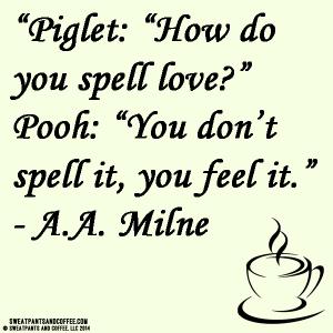 Pooh Quote 5