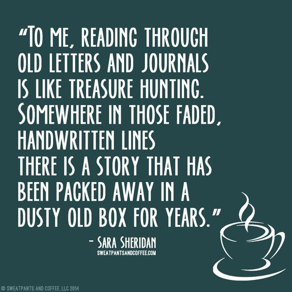 Sara Sheridan Journal Quote_edited-1